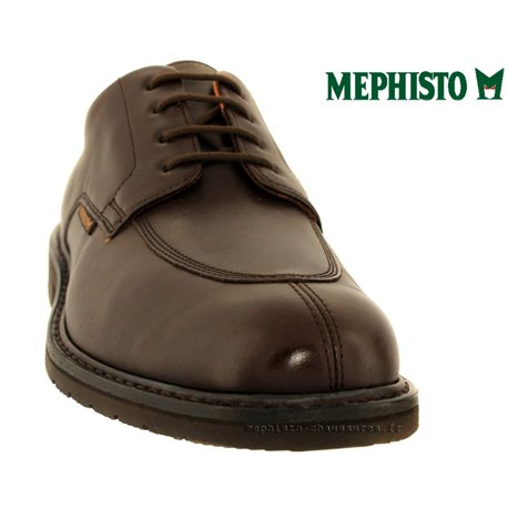 Mephisto, MIKE_29950_3062