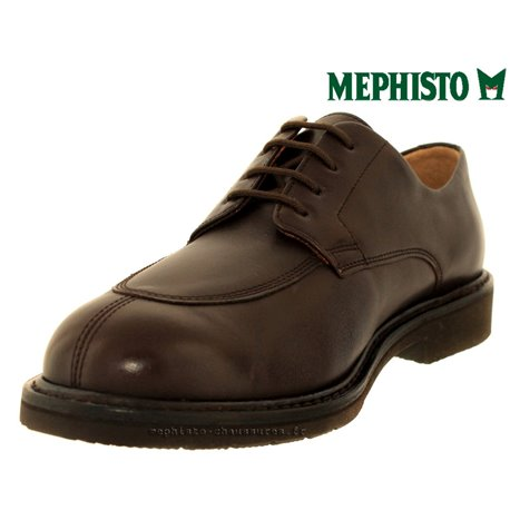 Mephisto, MIKE_29951_3062
