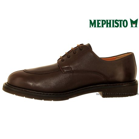 Mephisto, MIKE_29952_3062