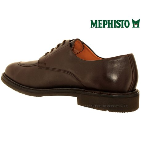 Mephisto, MIKE_29953_3062