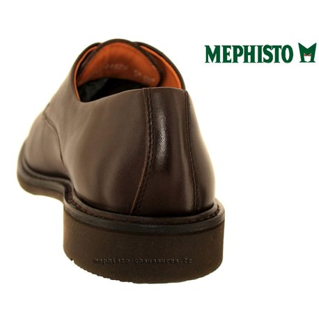 Mephisto, MIKE_29954_3062