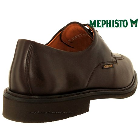Mephisto, MIKE_29955_3062