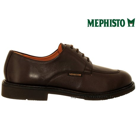 Mephisto, MIKE_29956_3062